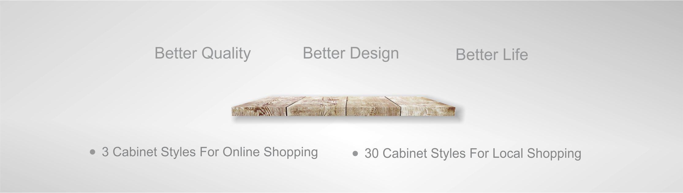 1-wood-borad.jpg