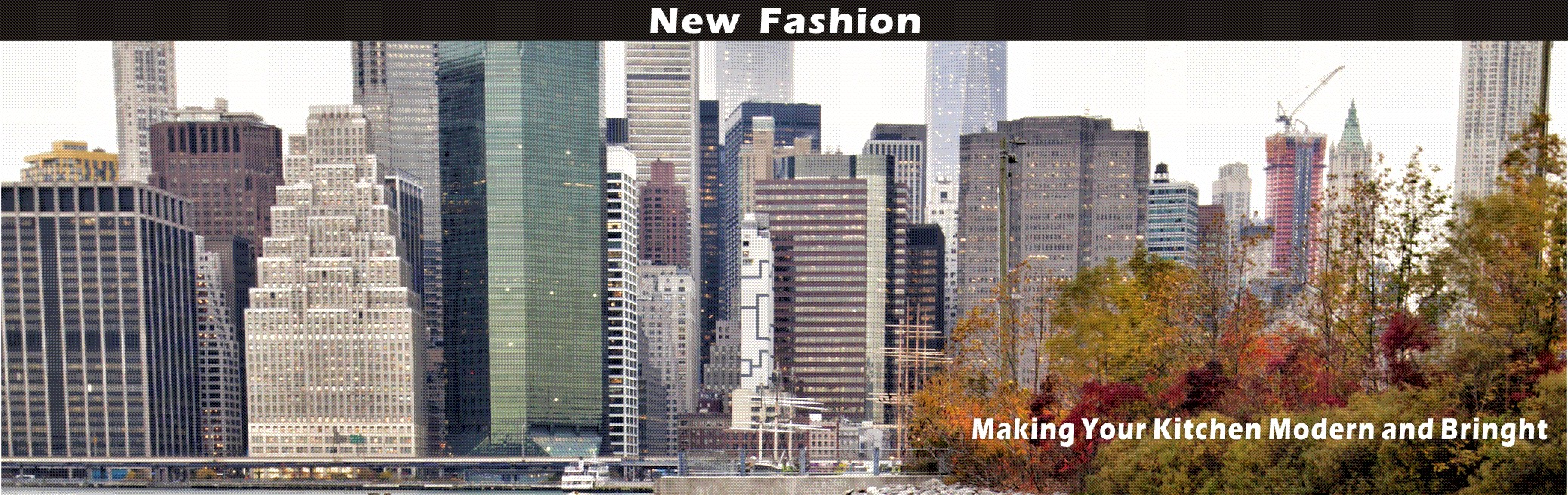 new-york-top3.jpg