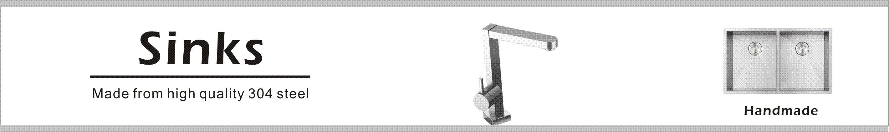 sink-play3.jpg