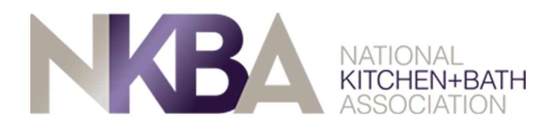 1-nkba-logo.jpg
