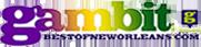 gambit-logo.png